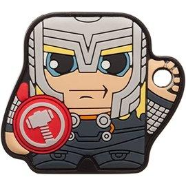 FoundMi FoundMi - Marvel - Thor