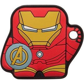 FoundMi FoundMi - Marvel - Iron Man