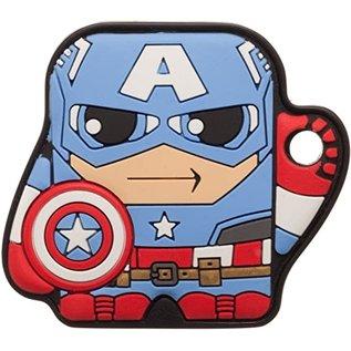 FoundMi FoundMi - Marvel - Captain America