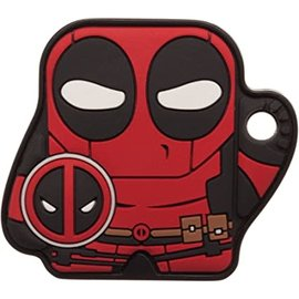 FoundMi FoundMi - Marvel - Deadpool