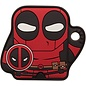 FoundMi FoundMi - Marvel - Deadpool