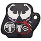 FoundMi FoundMi - Marvel - Venom