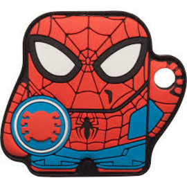 FoundMi FoundMi - Marvel - Spider-Man