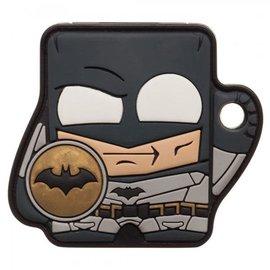 FoundMi FoundMi - DC Comics - Batman