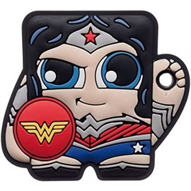 FoundMi FoundMi - DC Comics - Wonder Woman
