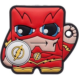 FoundMi FoundMi - DC Comics - The Flash