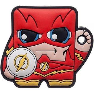 FoundMi FoundMi - DC Comics - The Flash