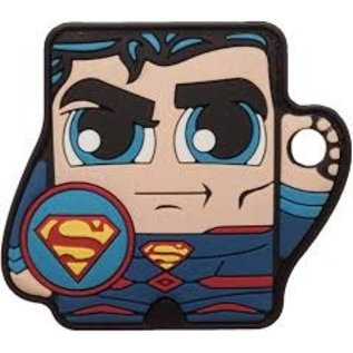 FoundMi FoundMi - DC Comics - Superman