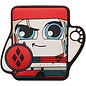 FoundMi FoundMi - DC Comics - Harley Quinn