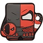 FoundMi FoundMi - DC Comics - Deathstroke
