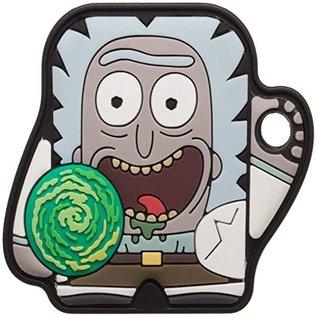 FoundMi FoundMi - Rick and Morty - Rick