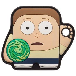 FoundMi FoundMi - Rick and Morty - Morty