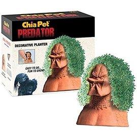 Joseph Entreprises Chia Pet Planter - Alien - Predator