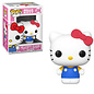 Funko Funko Pop! - Hello Kitty - Hello Kitty Classic 28