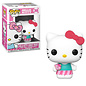 Funko Funko Pop! - Hello Kitty - Hello Kitty Sweet Treat 30
