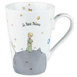 Konitz Tasse - Le Petit Prince - Mon Étoile