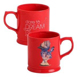 Vandor Tasse - Disney - Blanche Neige Dare to Dream 12oz *Liquidation*