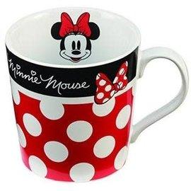 Vandor Tasse - Disney - Minnie Mouse 12oz