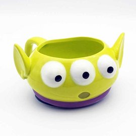 Paladone Mug - Disney - Toy Story 4 Alien Sculpted 12oz