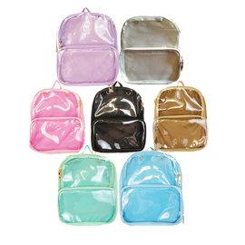 Ita Backpack - Ita - 2 Pockets