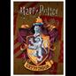 Aquarius Casse-tête - Harry Potter - Blason des Maisons Différents Styles 150 pièces