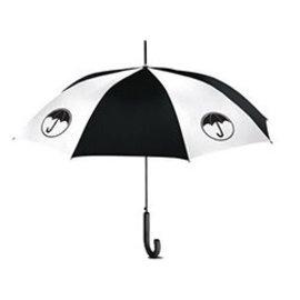 Dark Horse Umbrella - Dark Horse - Umbrella Academy