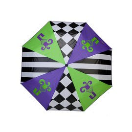 Bioworld Umbrella - DC Comics - The Joker