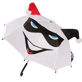 Bioworld Umbrella - DC Comics - Harley Quinn 3D