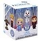 Funko Boîte mystère - Disney - Frozen 2 Figurine Mystery Minis