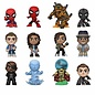 Funko Boîte Mystère - Marvel - Spider-Man Far From Home Figurine Mystery Minis *Liquidation*