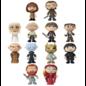 Funko Boîte Mystère - Game of Thrones - Figurine Mystery Minis Série 3 *Liquidation*