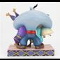 Enesco Showcase Collection - Disney Traditions - Aladdin: Câlin de Groupe! par Jim Shore