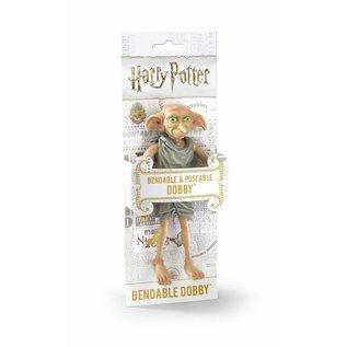 "Noble Collection Figurine - Harry Potter - Dobby Positionable et Articulé 7"""