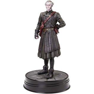 """Dark Horse Figurine - CD Projekt Red - The Witcher 3 Wild Hunt Emiel Regis Rohellec Terzieff-Godefroy 11"""""""