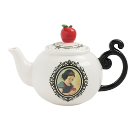 Vandor Teapot - Disney - Snow White Heat Reactive 42oz