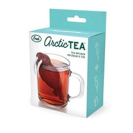 Fred Infuseur à thé - Artic Tea - Morse