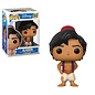 Funko Funko Pop! - Disney Aladdin - Aladdin 352