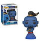 Funko Funko Pop! - Disney Aladdin - Genie 539