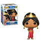 Funko Funko Pop! - Disney Aladdin - Jasmine 354