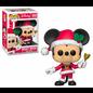 Funko Funko Pop! - Disney - Mickey Mouse 612