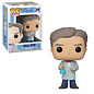 Funko Funko Pop! - Bill Nye - Bill Nye 29