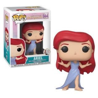 Funko Funko Pop! - Disney The Little Mermaid - Ariel 564