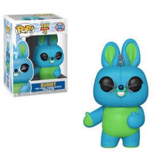 Funko Funko Pop! - Disney Toy Story 4 - Bunny 532