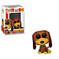 Funko Funko Pop! - Disney Toy Story - Slinky Dog 516
