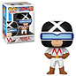 Funko Funko Pop! - Speed Racer - Racer X 738