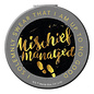 Spoontiques Miroir Compact - Harry Potter - Mischief Managed