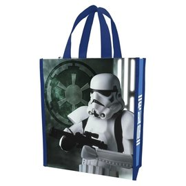 Vandor Reusable Bag - Star Wars - Stormtrooper Tote