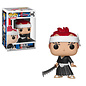 Funko Funko Pop! - Bleach - Renji 348