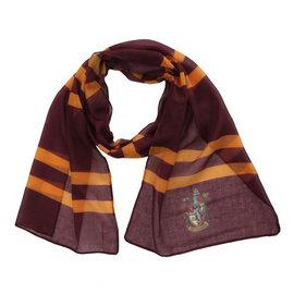 Elope Foulard - Harry Potter - Maison Gryffondor Mince Léger