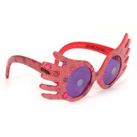Elope Eyeware - Harry Potter - Luna Lovegood's Specterspecs